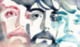 CHEVEU - Affiche A3.jpg