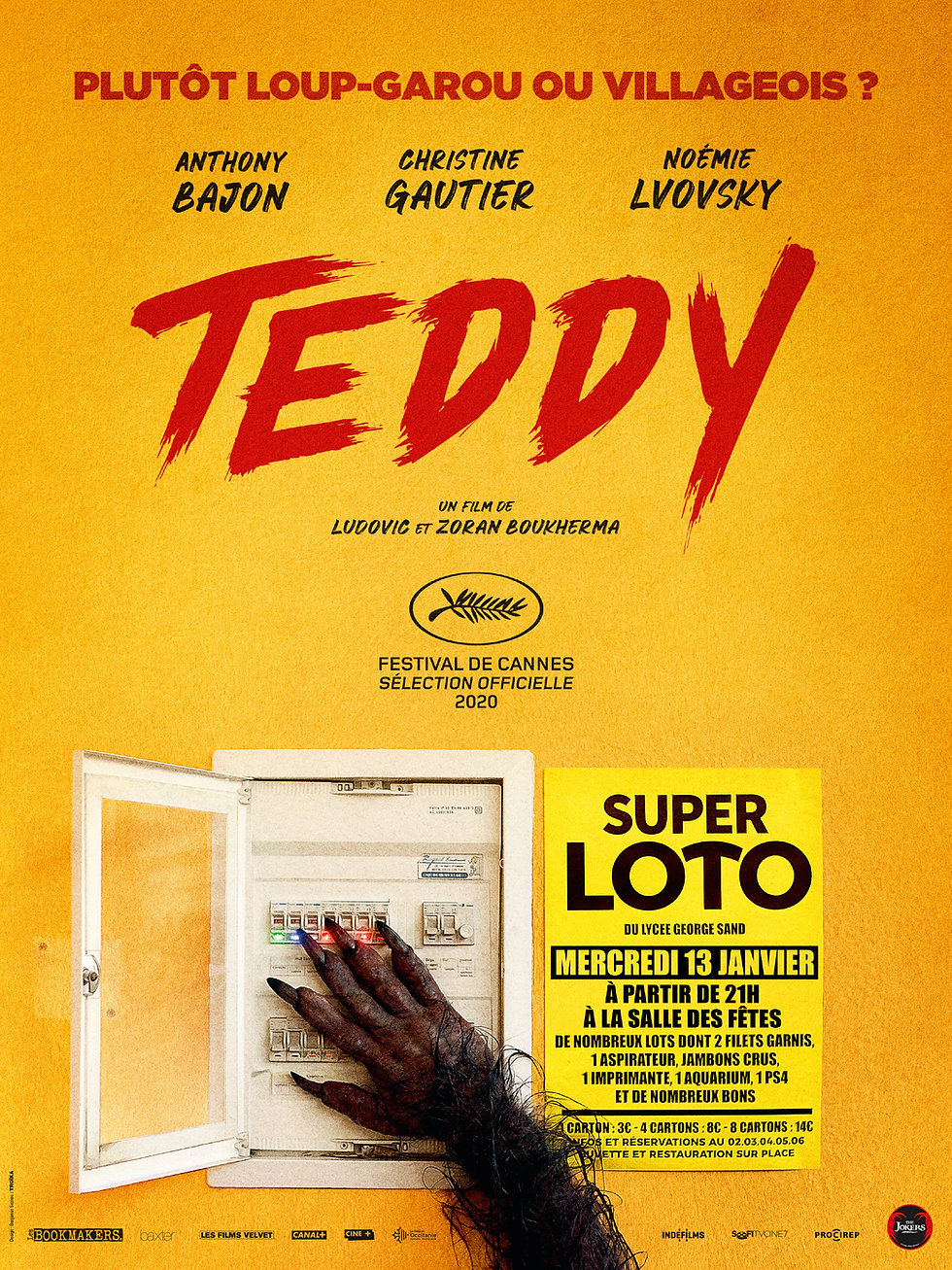 TEDDY - Affiche Teaser HD.jpg