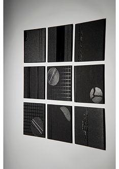 PurnimaPatel-ESPhotography 50x50x .6 cms