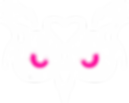 Owl Logo_Owl White.png