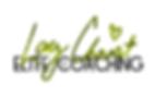 EliteSig Logo Screenshot.png