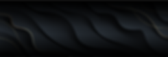 Wavy Background@4x.png