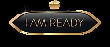 I AM READY@4x.png