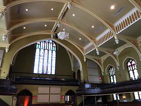 asbury hall.png