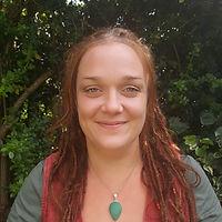 leanne pic website_edited.jpg