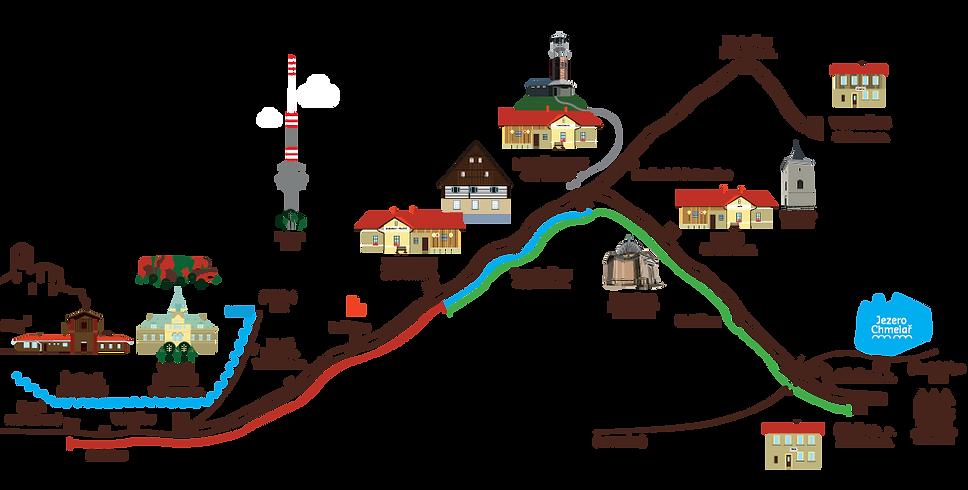 mapa_zubrnice_4.png