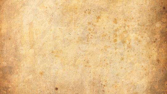 uhd-4k-wallpaper-vintage-paper-texture.j