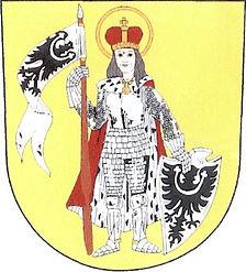 Levín_(okres_Litoměřice)_znak.jpg
