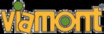 logo_construction_97504c78e2.png