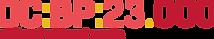 logo_dbp23_cmyk.png