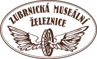 logo_zubrnice.png