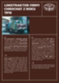 informacni tabulky_A4_ebook5.jpg