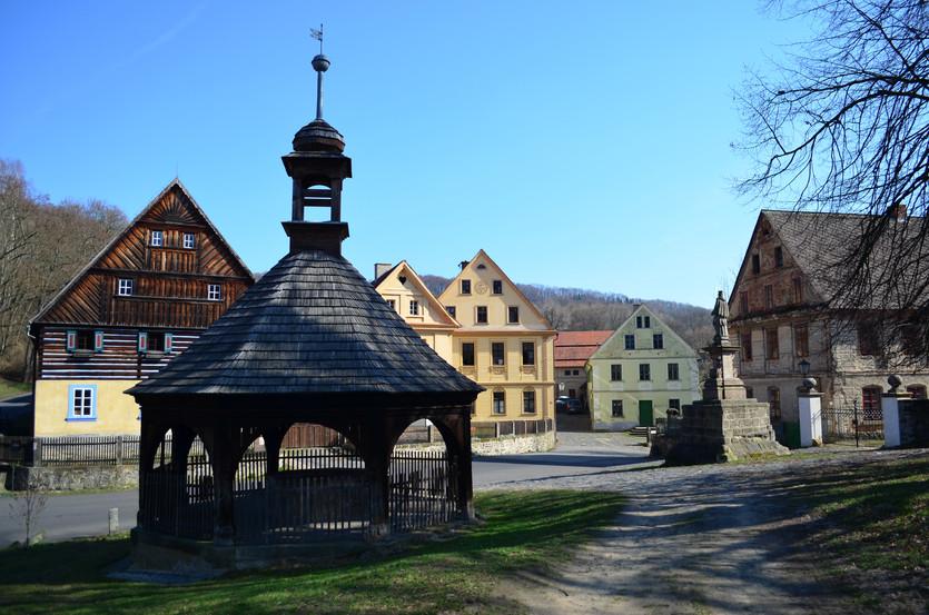 Historicka vesnice.JPG