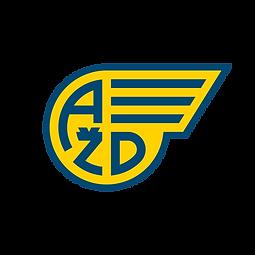 777-azd-rgb.png