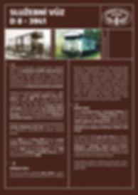 informacni tabulky_A4_ebook3.jpg