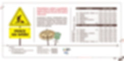 plakat na web2.jpg