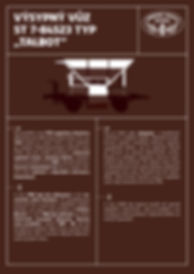 informacni tabulky_A4_ebook4.jpg