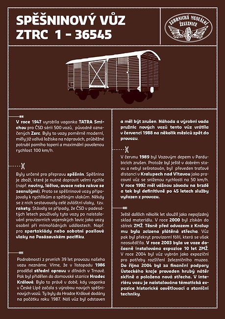 informacni tabulky_A4_ebook7.jpg