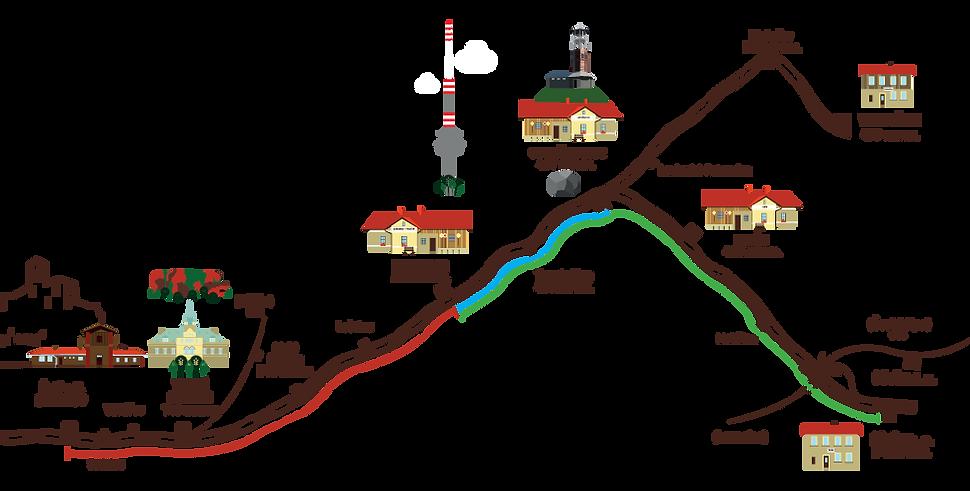 mapa_zubrnice.png