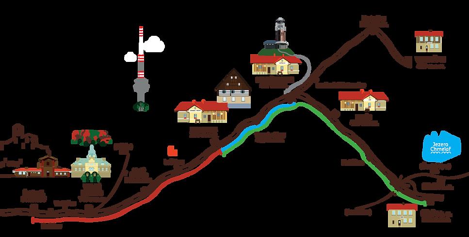mapa_zubrnice_2.png