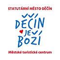 315_TIC_Decin_je_Bozi_w.jpg