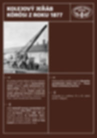 informacni tabulky_A4_ebook2.jpg
