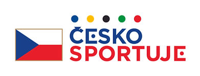 cesko_sportuje_sirka.jpg