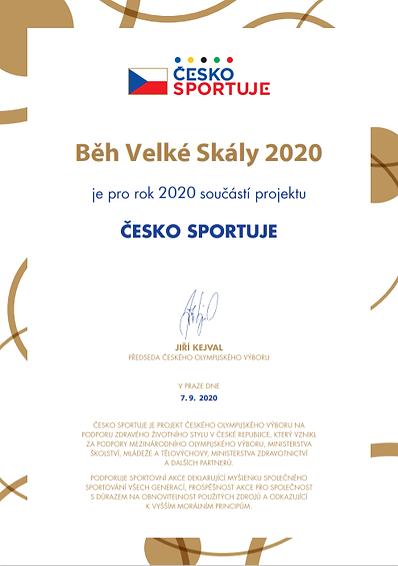 Certifikát skály.png