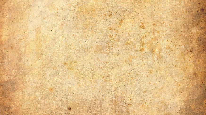 uhd-4k-wallpaper-vintage-paper-texture_s