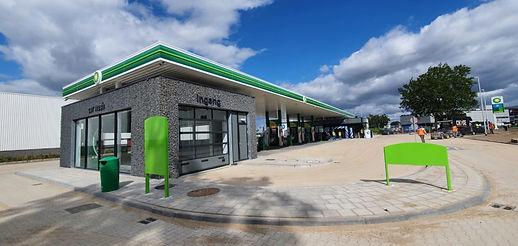 Tankstation VTwistBP.jpg