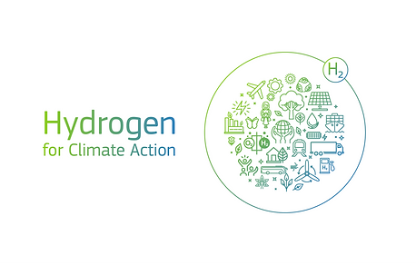 Hydrogen4CA_Logo+white.png