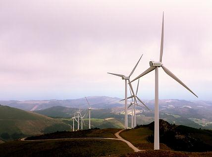 windfarm%20foto%20_website_edited.jpg