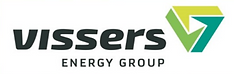 Vissers Group.png