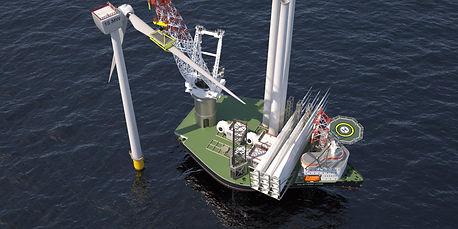 J102-top-view-installing-wind-turbine_94