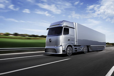 MB Fuel Cell Truck.png