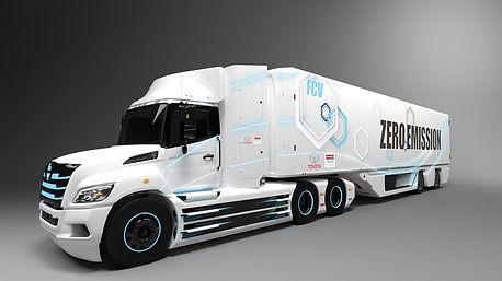 toyota h2 truck.jpg