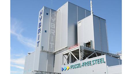 HYBRIT Steel Plant.png