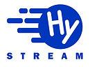 logo Hystream digitaal.jpg