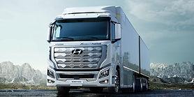 HyundaiXCIENTFuelCellTruck-1024x512.jpg