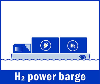 H2 power barge.jpg