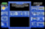 Screenshot%202020-07-29%20at%2013.29_edi