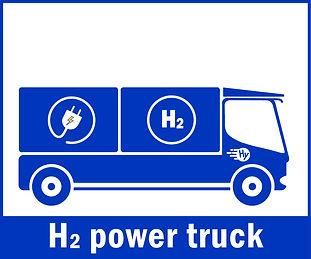 H2 power truck.jpg