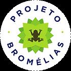 Projeto Bromélias - principal (1).png