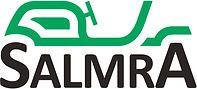 salmra logo.jpg