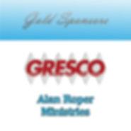gold sponsor website.jpg