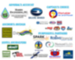 AAF sponsors for website 2020.jpg