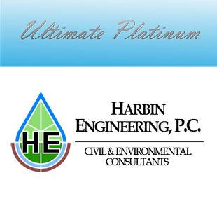 ultimate platinum sponsor website.jpg
