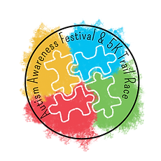 AAF logo 2020.png