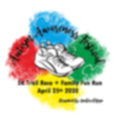 Race logo 2020.png