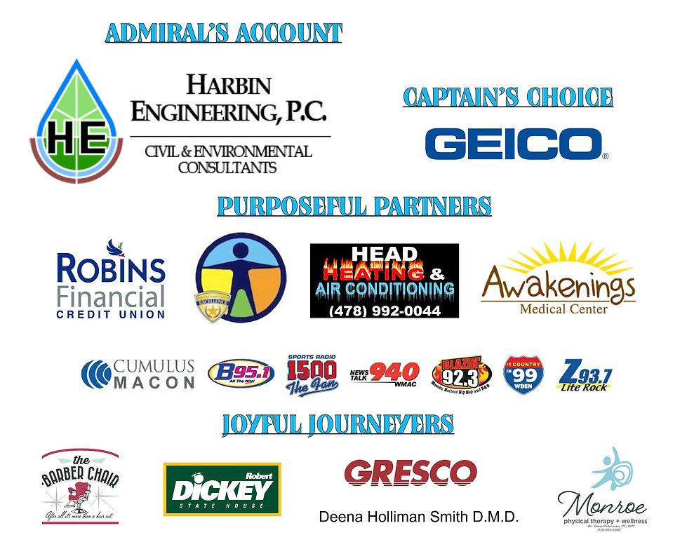 AAF sponsors for website 2020.jpg